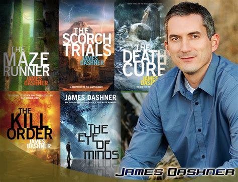 the maze runner 1 von james dashner englisches buch 30 l 233 preuve t 1 le labyrinthe james dashner je