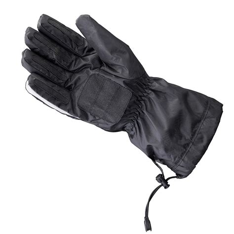 Windproof Motorcycle Gloves by Hevik Hcw100 Waterproof And Windproof Motorcycle