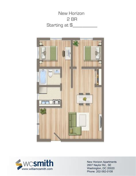 2 bedroom apartment washington dc 17 best images about new horizon on pinterest trees