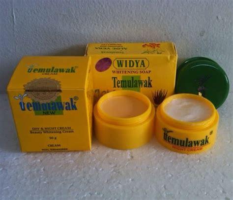 Serum Collagen Temulawak Original harga temulawak eceran harga c