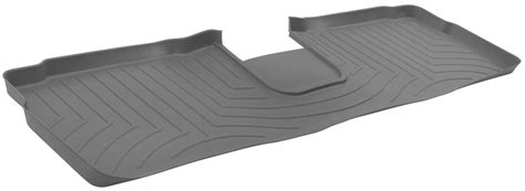 2005 Toyota Highlander Floor Mats by 2005 Toyota Highlander Floor Mats Weathertech