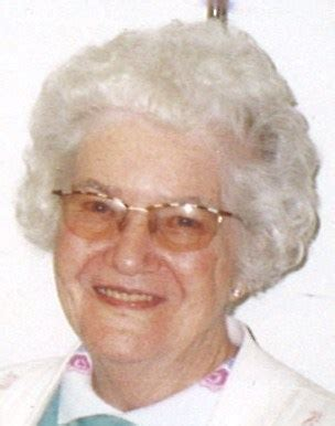obituary for helen bracy bracy nelson photo album
