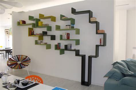 lago librerie lago libreria lagolinea da interni s a s