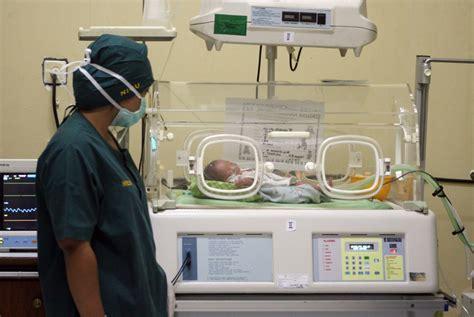 Tv Tabung Di Kediri ini kenapa program bayi tabung luar negeri lebih diminati