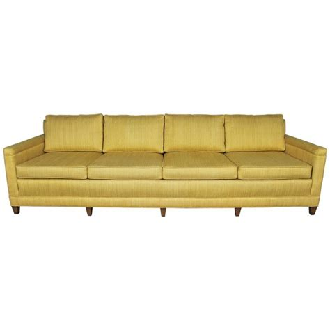 4 cushion sofa four cushion sofa northpark sofa 4 cushion from cellura
