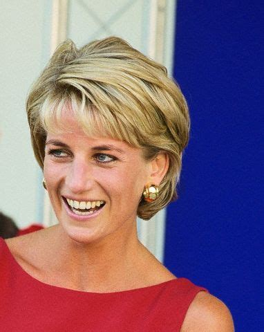 the lady di haircut princess diana hairstyles 19 daily hairstyles new