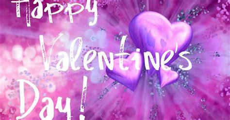wallpapers valentines day desktop wallpapers wallpaper valentines day desktop wallpapers 2013