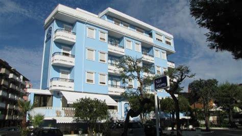 hotel porto san giorgio hotel lanterna porto san giorgio italy marche