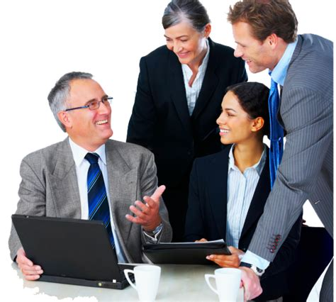 Sales Manager by Sales Managers As Empathetic Leaders