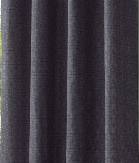 ready made curtains toronto toronto lined eyelet curtains ready made ring top pairs