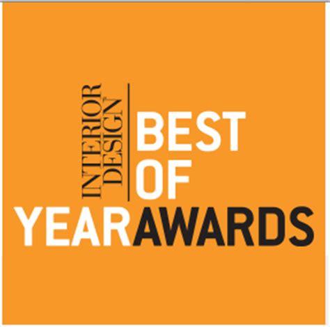 Interior Design Best Of Year by Interior Design Best Of Year Awards 2015 Abode