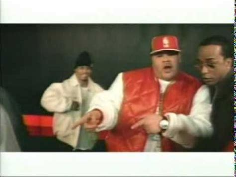 ashanti running back to you free mp3 download download terror squad lean back ft fat joe remy videos