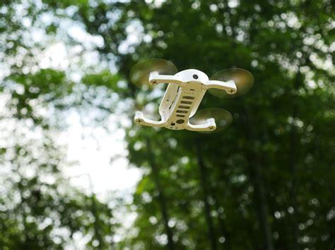 Drone Zerotech Dobby zerotech dobby selfie drone