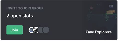 discord rich presence game invites and detailed status rich presence discord