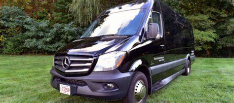 Local Limousine Rentals by Boston Local Limousine Hummer Limousine Rental Service