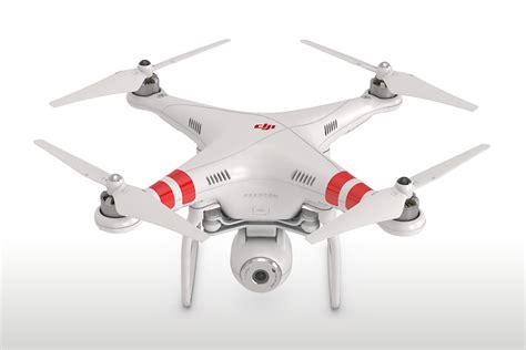 Drone Dji Phantom 2 Vision omgadgets