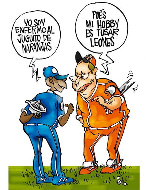 imagenes comicas caricaturas caricaturas tiras comicas