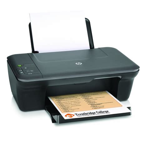 cara resetter printer hp deskjet 1050 punya masalah kompabilitas printer hp di windows 8 coba