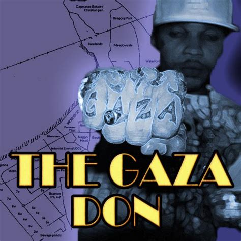 vybz kartel coloring book free mp3 vybz kartel the gaza don adidjaheim notnice mp3 wav