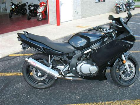 2006 Suzuki Gs500f 2006 Suzuki Gs500f Sportbike For Sale On 2040 Motos