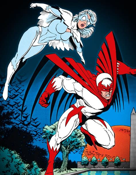 hawk and dove breaking news lands its hawk and dove dc