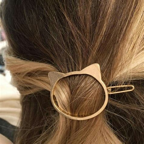 88 best hair images on pinterest hairstyles hairstyle