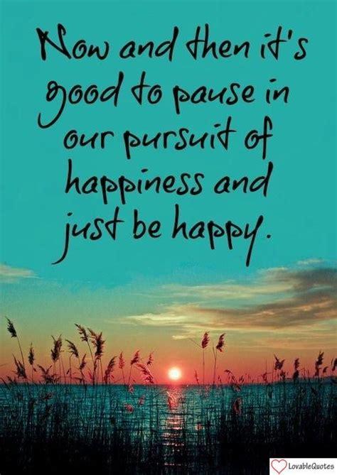 Happiness quotes hello sarah
