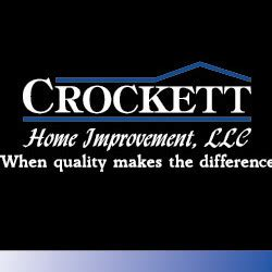 crockett home improvement llc 30 reviews 7 projects