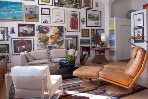 eclectic living room decorating ideas wonderful wall gallery frame set decorating ideas gallery in living room eclectic design ideas