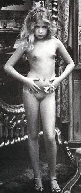 Eva Ionesco Nude Pics Ig Fap