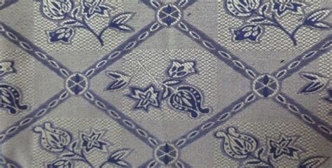 upholstery fabric ireland sofa fabric upholstery fabric curtain fabric manufacturer