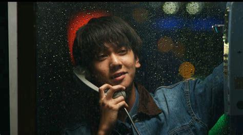 film equalizer bagus review 5 film indonesia terlaris sepanjang masa beneran