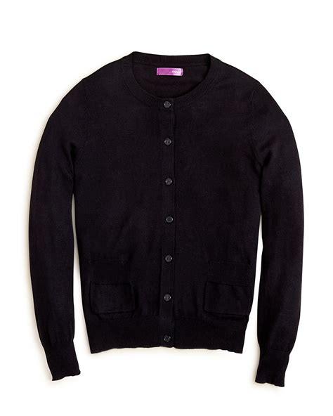 Basic Cardigan Xl aqua basic button cardigan sizes s xl bloomingdale s