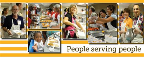 soup kitchen volunteer nc raleigh soup kitchen wow