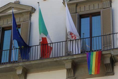 ufficio ambiente comune di firenze giornata mondiale contro l omofobia firenze a palazzo