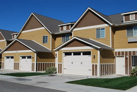 happy homes apartments in billings mt real estate