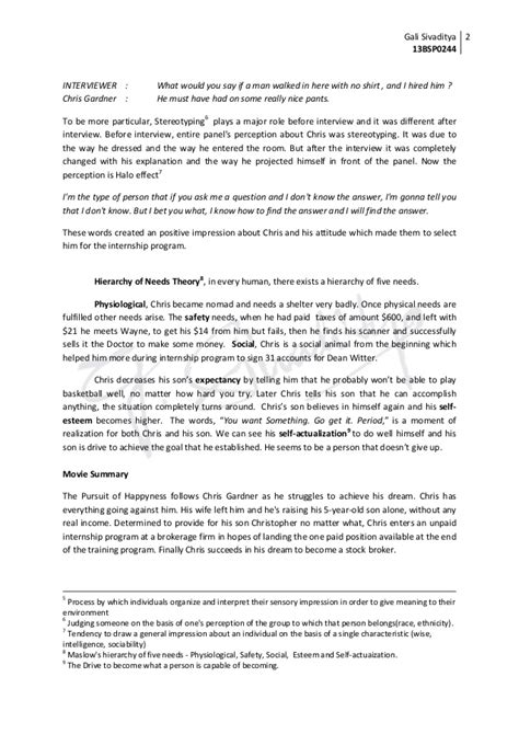 The Pursuit Of Happiness Essay by College Essays College Application Essays The Pursuit Of Happiness Essay