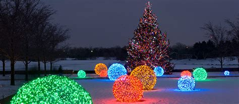 Xmas Decoration Ideas outdoor christmas decorating ideas