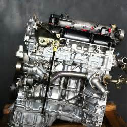 2003 Nissan Altima 3 5 Engine For Sale Intake Manifold In Nissan Altima Engine Diagram Get Free