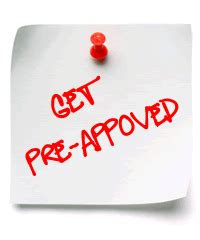 can i get approved for a home loan 5 reasons to get pre approved
