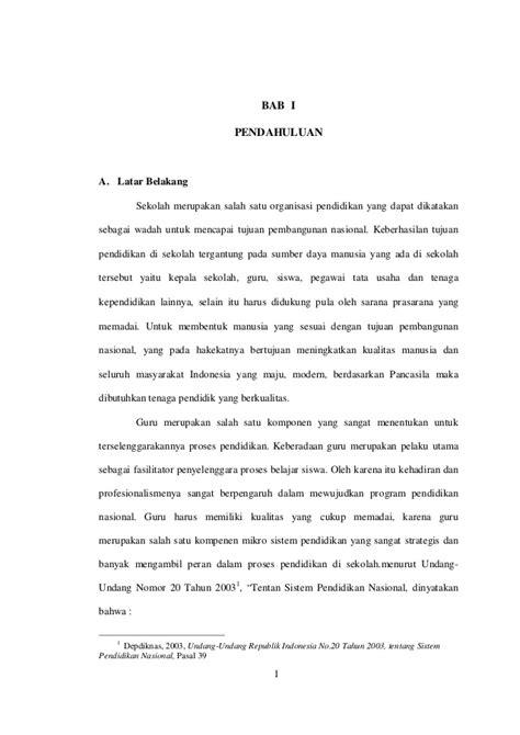 Skripsi Akuntansi Full Gratis | contoh proposal skripsi akuntansi pdf free orlandorevizion