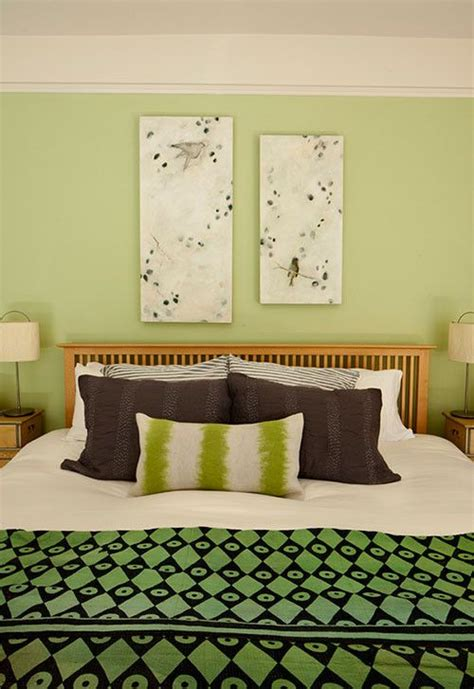 lime green paint for bedroom 1000 ideas about lime green bedding on pinterest lime