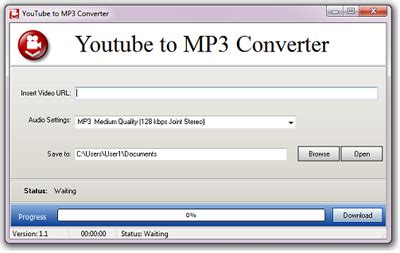 download youtube mp3 192 kbps online software youtube to mp3 converter free software download