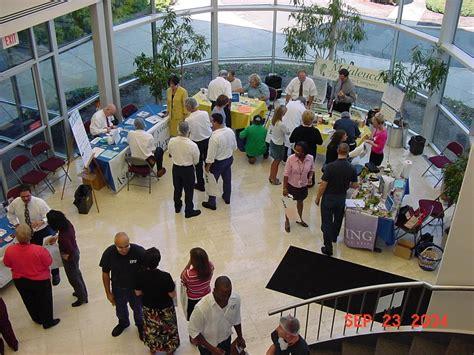 Health Giveaways - health fair giveaway ideas