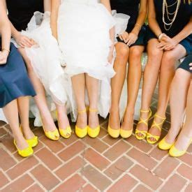 Wedding Budget Groom S Parents by 13 Best Navy And Yellow Wedding Images On