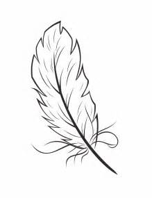 feather coloring page feathers coloring page az coloring pages