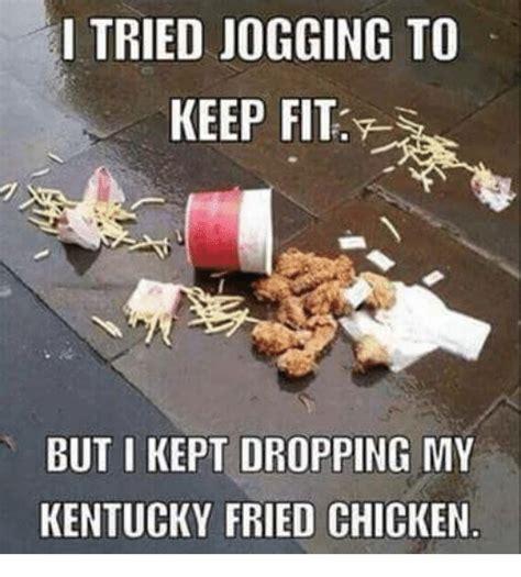 kfc meme 25 best memes about kentucky fried chicken kentucky