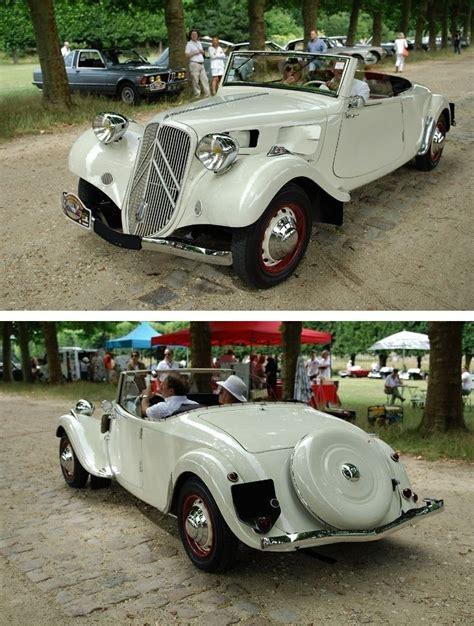 vintage citroen cars 420 best citroen traction avant images on pinterest
