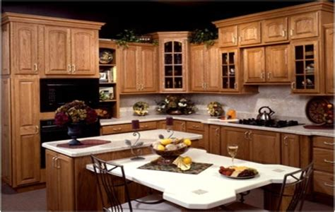 kitchen design photo pictures of kitchen designs french country kitchen