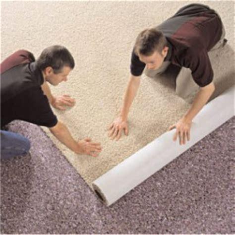 Rug Installers by Denver Carpet Installation Professional Carpet Install